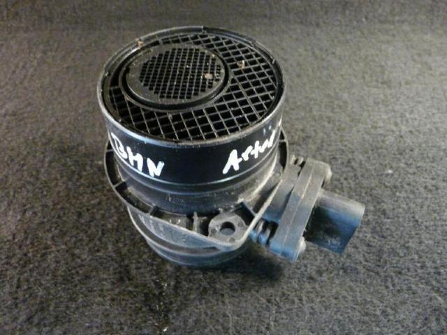 Luftmengenmesser Altea 2.0 125kw