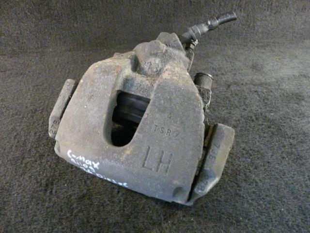 Bremssattel vorne links c-max 1.6 80kw bild1