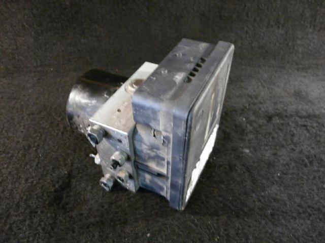 Abs steuergeraet c-max 1.6 80kw bild1