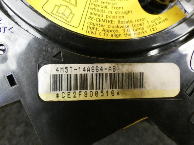 Kombischalter c-max 1.6 80kw Bild