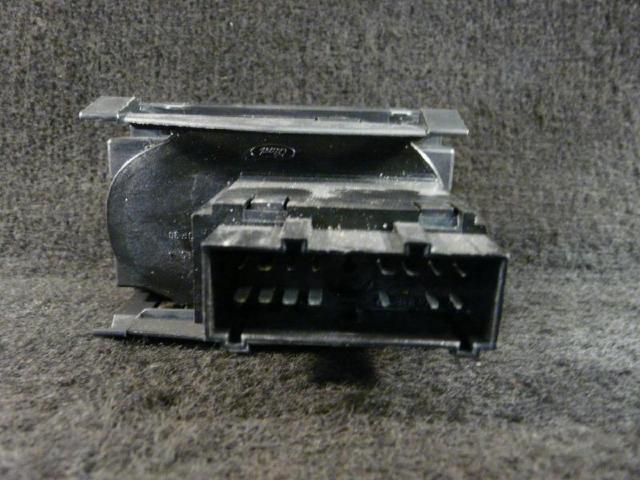 Lichtschalter c-max 1.6 80kw bild2