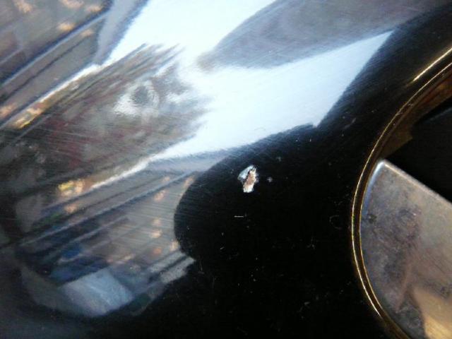 Motorhaube w168 fc:696 bild1