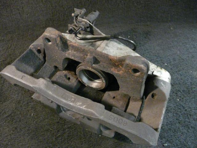 Bremssattel vorne rechts a6 3.0l 162kw Bild