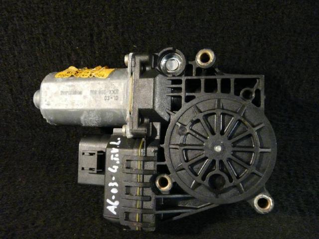 Fensterhebermotor vorne links 4.t a6 3.0l Bild
