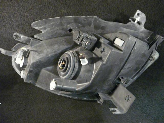 Scheinwerfer links picasso 2.0l bild2