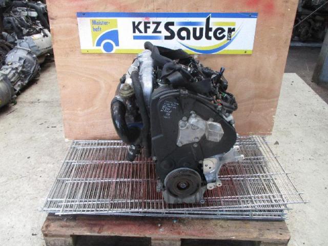 Motor picasso 2.0l rhy 66kw bild1