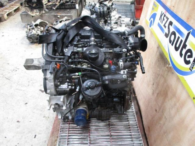 Motor picasso 2.0l rhy 66kw bild2