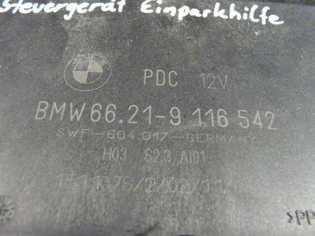 Pdc x3 2.0l 130kw bild1