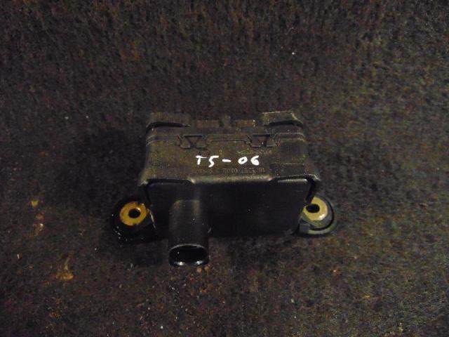 Drehratensensor t5 bj06 2,5l Bild