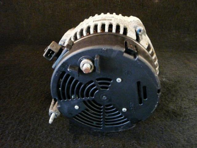 Lichtmaschine sharan bj97 1,9l bild2