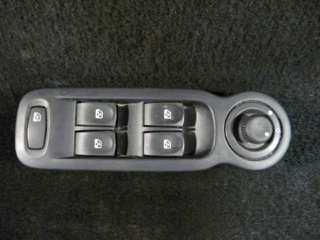 Fensterheberbetätigung Modus 1.1 55kw