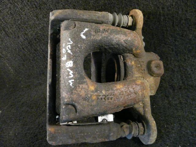 Bremssattel vorne links 1er E87 1.8