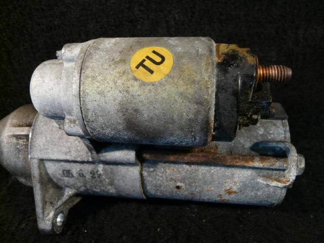 Anlasser Kalos 1.4 96kw