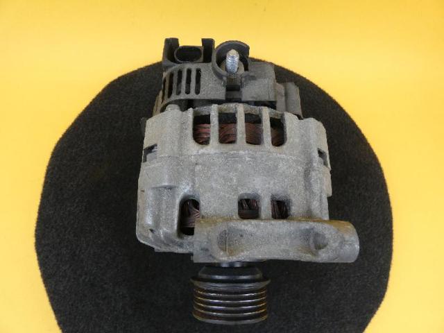 Lichtmaschine w169 85kw 1.7 bild2
