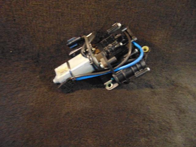 Stellmotor lenksaeule e61 gp41b35h Bild