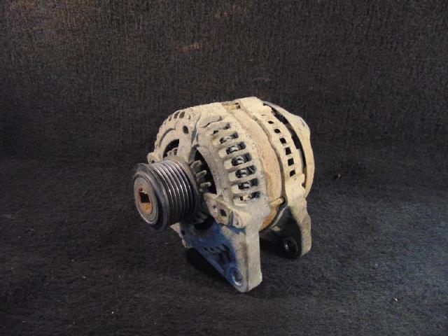 Lichtmaschine Vitara 1.9 95kw