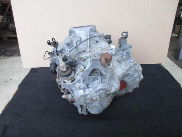 Getriebe D2C4-B Mazda 5 2.0 81kw 6 Gang