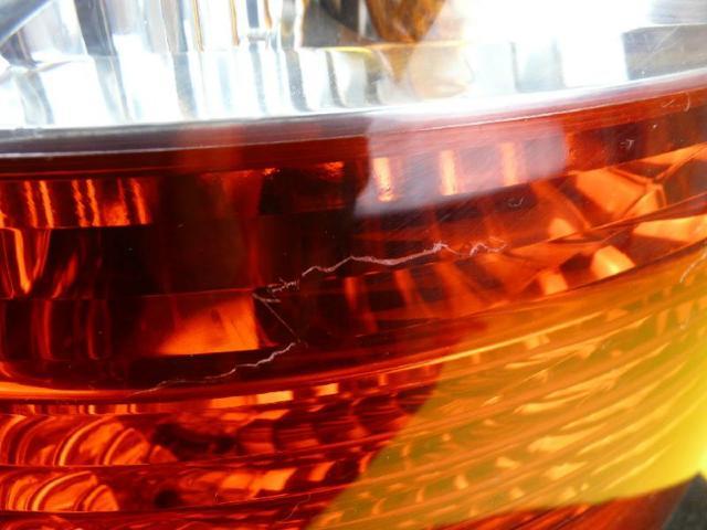 Rueckleuchte links vectra c 88kw 1,9 limo bild2