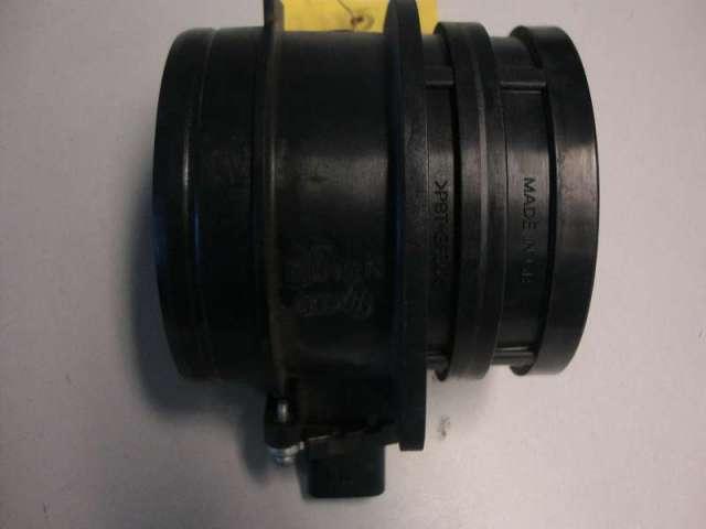 Luftmengenmesser a3 2,0 tfsi bild1