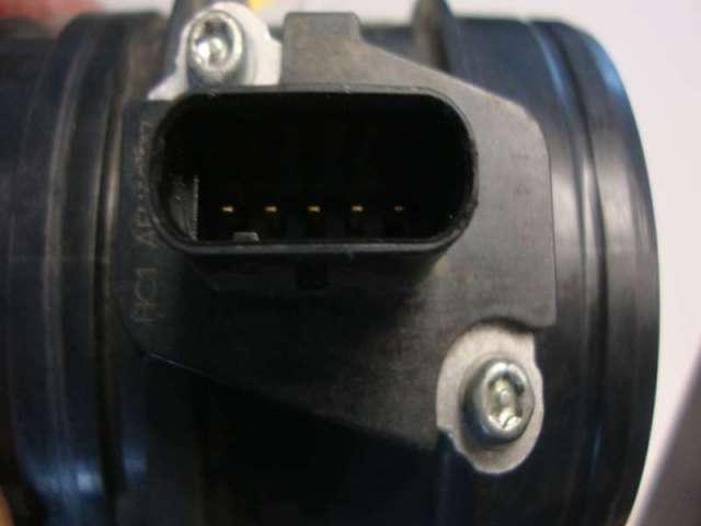 Luftmengenmesser a3 2,0 tfsi bild2