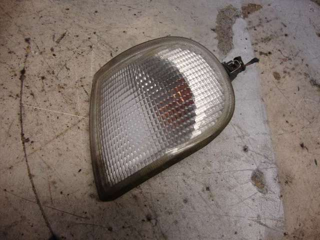 Blinker links  Felicia kombi 1,6