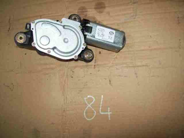 Wischermotor hinten   punto 188 1,2 bild1