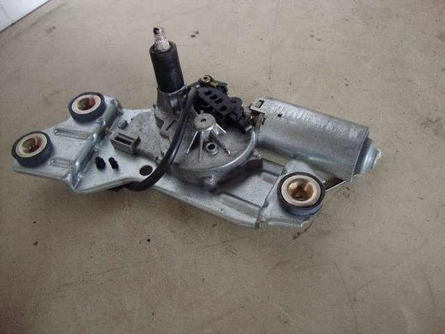 Wischermotor hinten   focus kombi 1,6 bild1