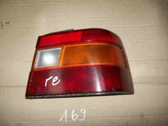 Rückleuchte rechts  Hyundai Pony Bj 94