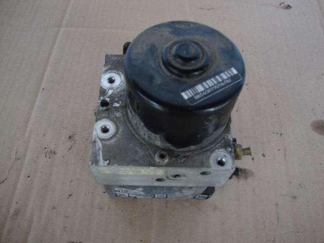 ABS-Hydroaggregat  Octavia Bj 98