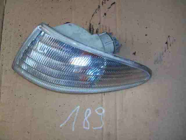 Blinker links . mondeo bj 96   1,6 bild1