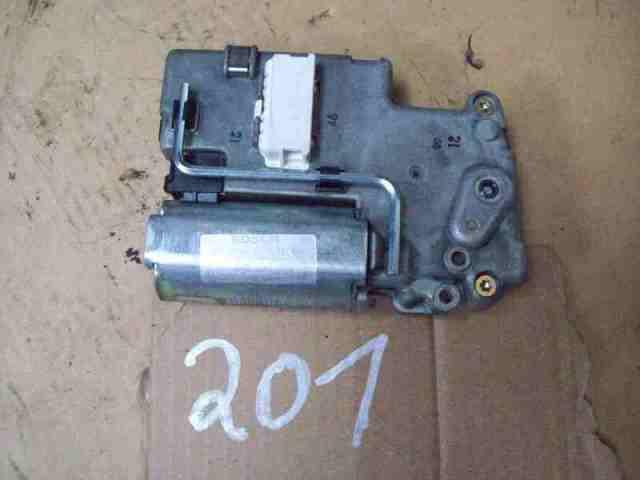 Schiebedachmotor golf 3 1,4 aex Bild