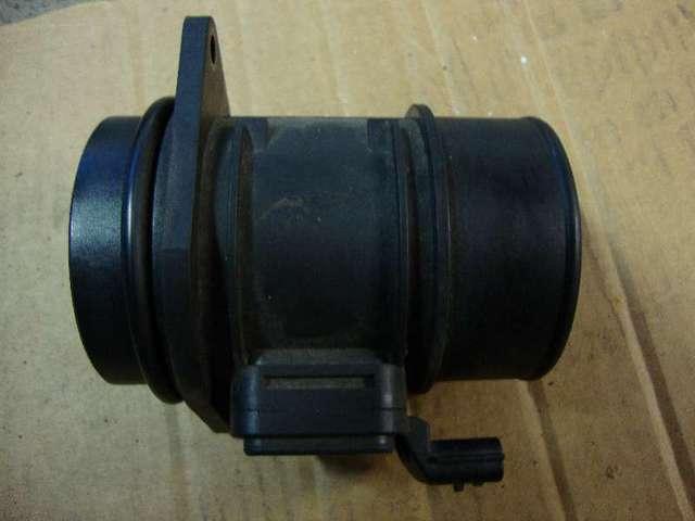 Luftmengenmesser  Movano 2,5 CDTI