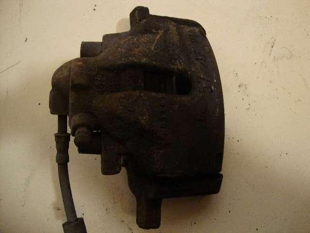 Bremssattel v.r.Alhambra 1,9 TDI