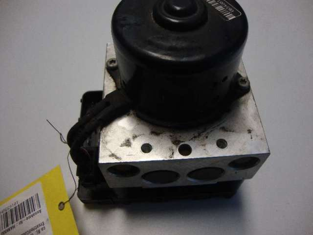 ABS-Hydroaggregat Toledo 1M Bj 99 1,6