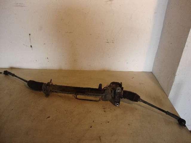 Lenkgetriebe  Toledo 1M Bj 99 1,6