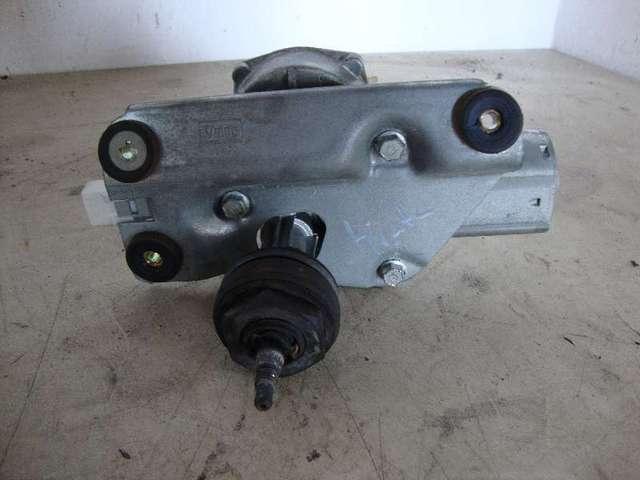 Wischermotor h.  Rover 214i  Bj 97