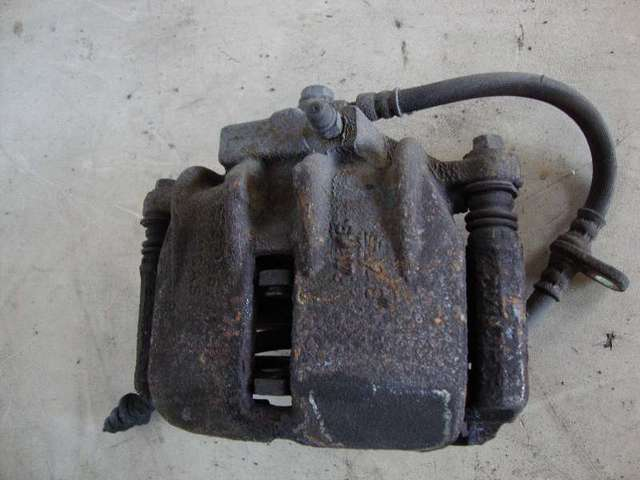 Bremssattel v.l. Rover 214i  Bj 97