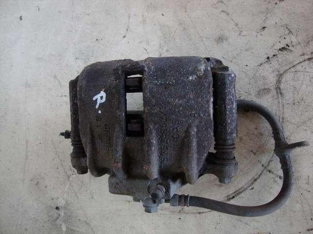 Bremssattel v.r. Rover 214i  Bj 97
