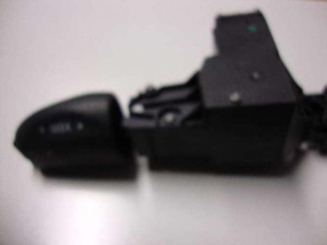 Schalter Radiobediebung  Alhambra 1,9 TDI