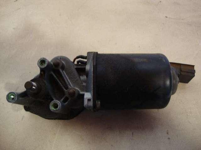 Wischermotor vorne twingo 1,2 bj 98 bild1