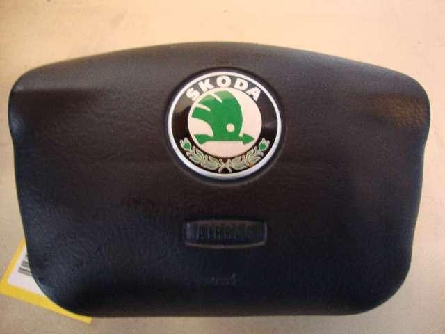 Airbag li Octavia 1,6 Bj 2000