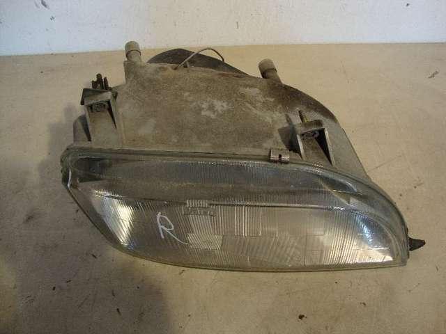 Scheinwerfer re   Espace j 63