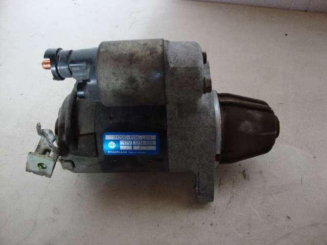 Anlasser  Civic EG3   1,3  Bj 95