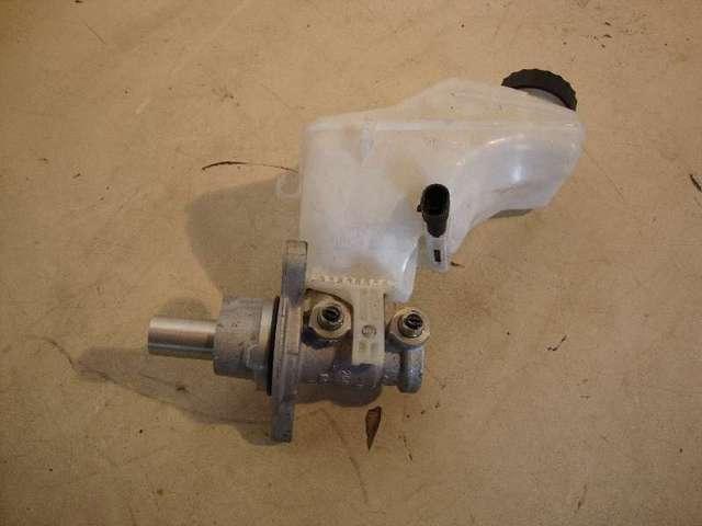 Hauptbremszylinder Corsa D 1,2