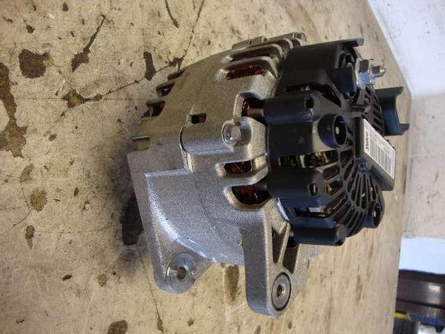 Lichtmaschine   Scenic III 1,9 DCI