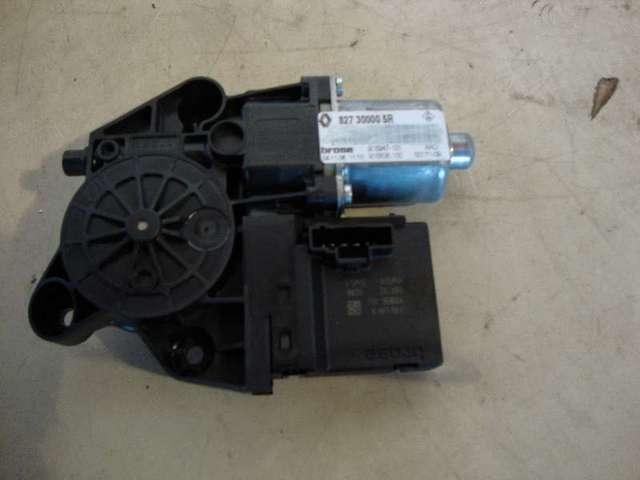 Motor Fensterheber h.r. Scenic III 2,0 DCI