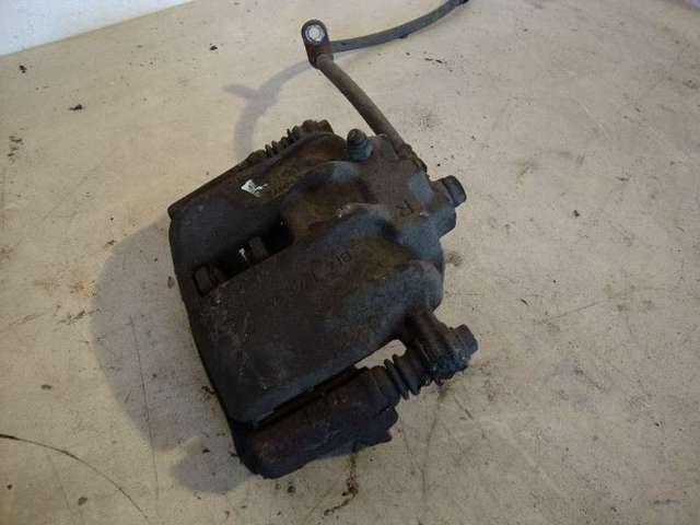 Bremssattel v.r. Rover 25  1,6