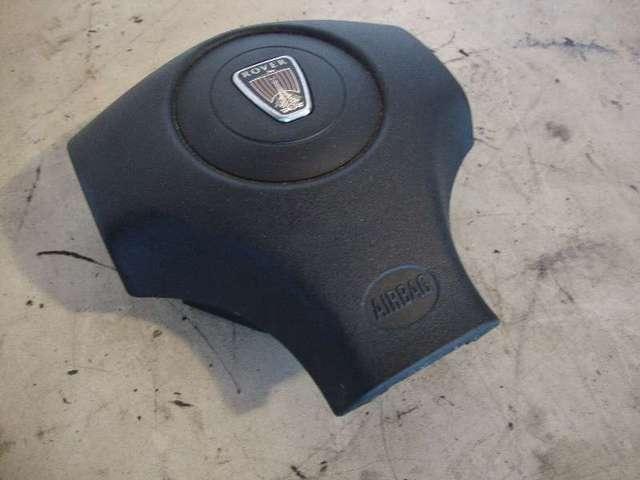 Airbag  li  Rover 25  1,6