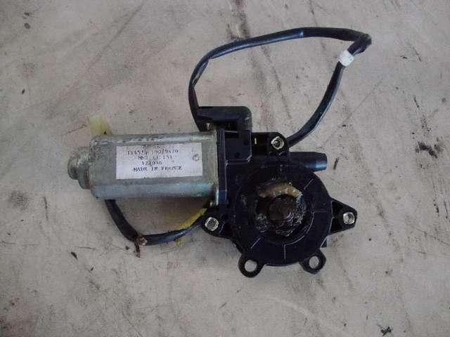 Motor Fensterheber v.l. Rover 214i  Bj 97