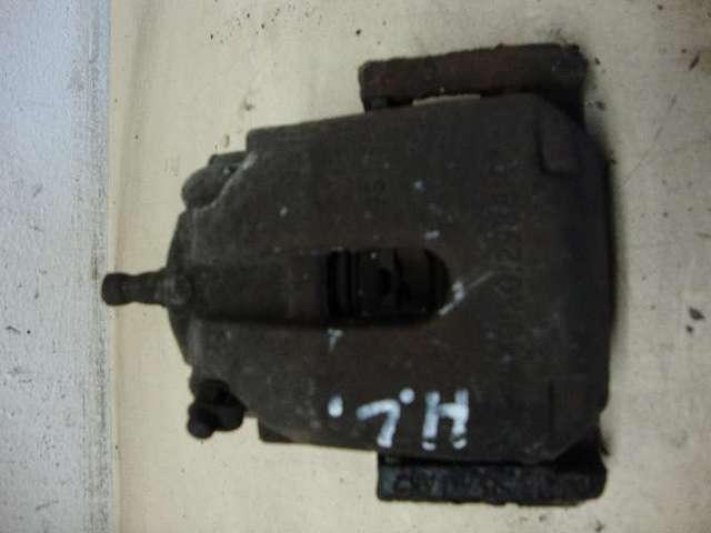 Bremssattel  h.l. 528i  E39
